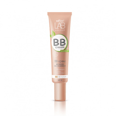 BB крем без масел и силиконов LAB colour 03 medium SPF 15, 30 мл